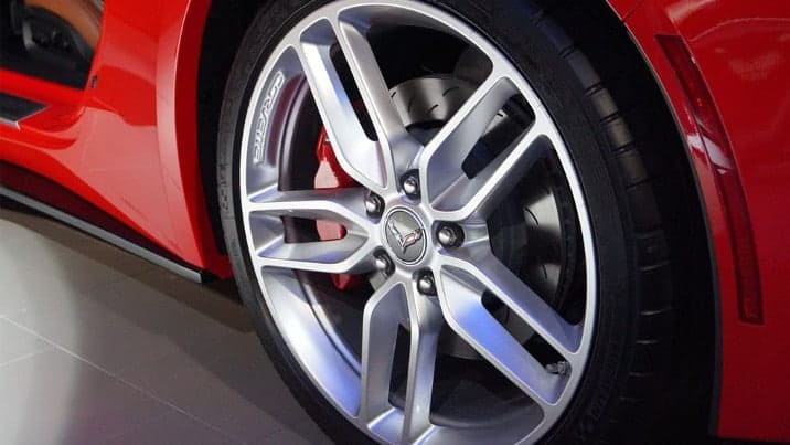 how-to-clean-your-tires-without-being- an-expert