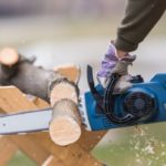 12 Types of Wood Cutting Tools Explained (With Pictures)