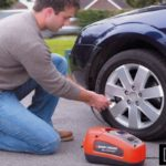3 Best Tire Inflator For Cars (Reviews & Buying Guide)