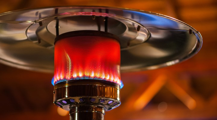 What To Do When Your Propane Heater Will Not Stay Lit (5 Easy Fixes)