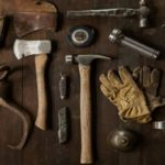 How To Keep Your Tools In Good Condition (5 Tips That Actually Work)