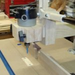 How To Use a Wood Router Table – A Complete Beginner's Guide