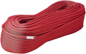 Singing Rock R44 NFPA Static Rope