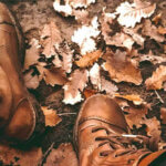10 Best Tree Climbing Boots for 2021 (Reviews & Buying Guide)