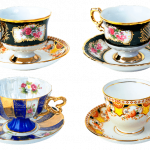 How To Identify Unmarked Porcelain: Beginner's Guide