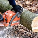 How To Fix A Chainsaw That Dulls Too Quickly (3 Examples That Work)