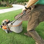 5 Reasons Why Your Lawn Mower Stops Running When Hot (How To Fix)