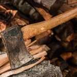 How To Properly Date An Axe Head: The Ultimate Guide